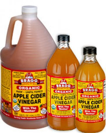 Great Uses for Apple Cider