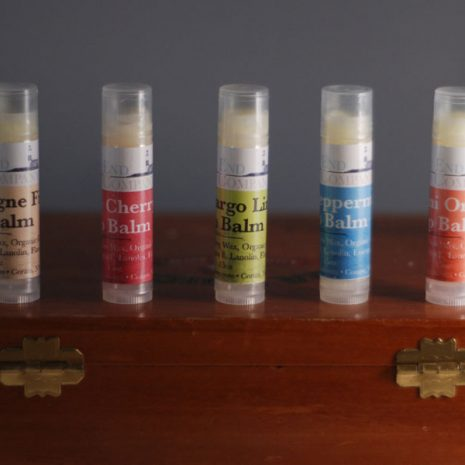 balms_lined_up