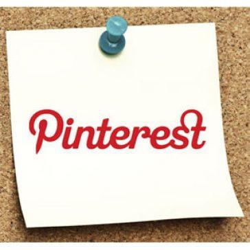 Top 10 Pinterest Pins May 2015