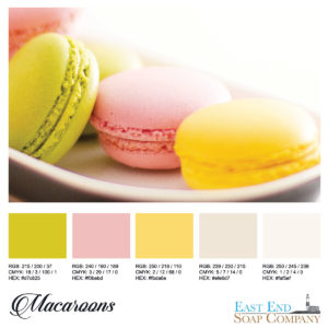 swatches_macaroons