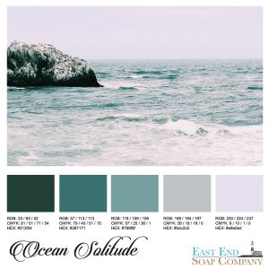 swatches_ocean_solitude