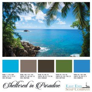 swatches_sheltered_paradise