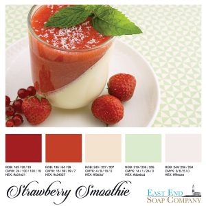 swatches_strawberry_smoothie