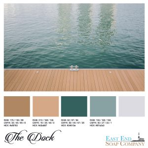 swatches_the_dock