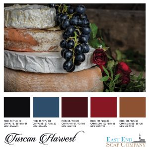 swatches_tuscan_harvest