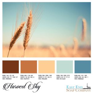 swatches_harvest_sky