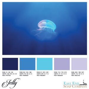 swatches_jelly