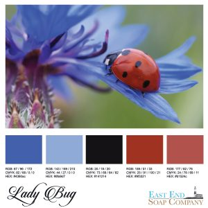 swatches_lady_bug
