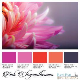 Color Inspiration – September 08, 2016